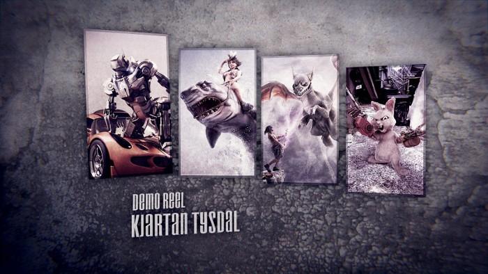http://www.kjartantysdal.com/reel/Reel_0066.jpg