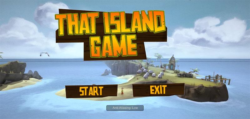 islandgame_00