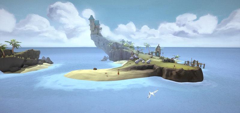 islandgame_01