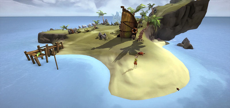 islandgame_02