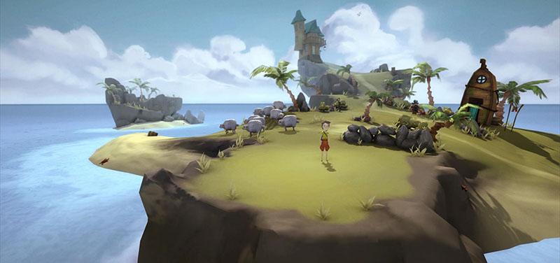 islandgame_03
