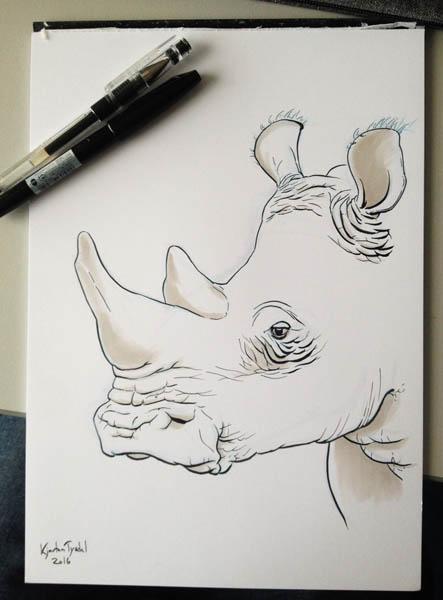 drawing_03
