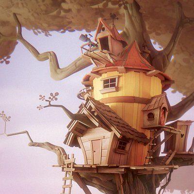 kjartan-tysdal-treehouse-0000