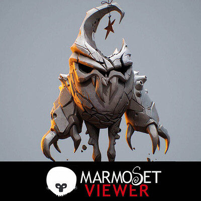 kjartan-tysdal-turk-marmoset-03